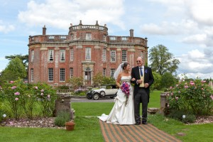 Kent Wedding Photography-1
