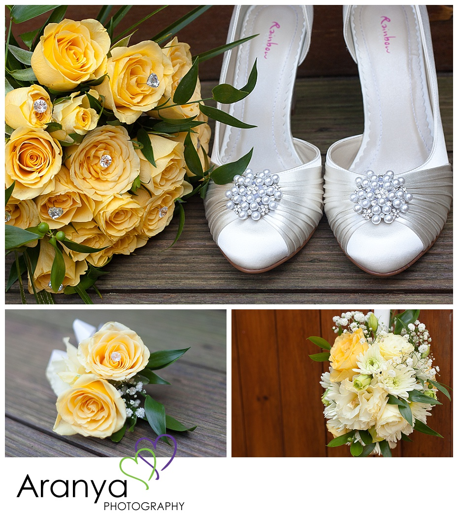 Pegwell Bay Hotel wedding photographer