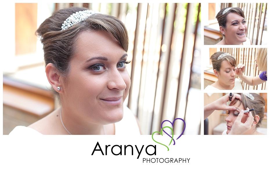 Pegwell Bay Hotel wedding photography