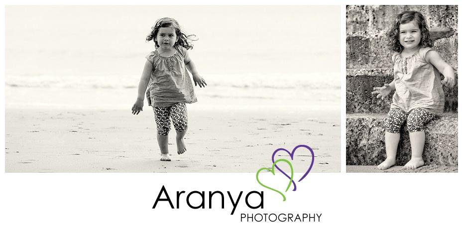 Broadstairs childrens portrait photographer