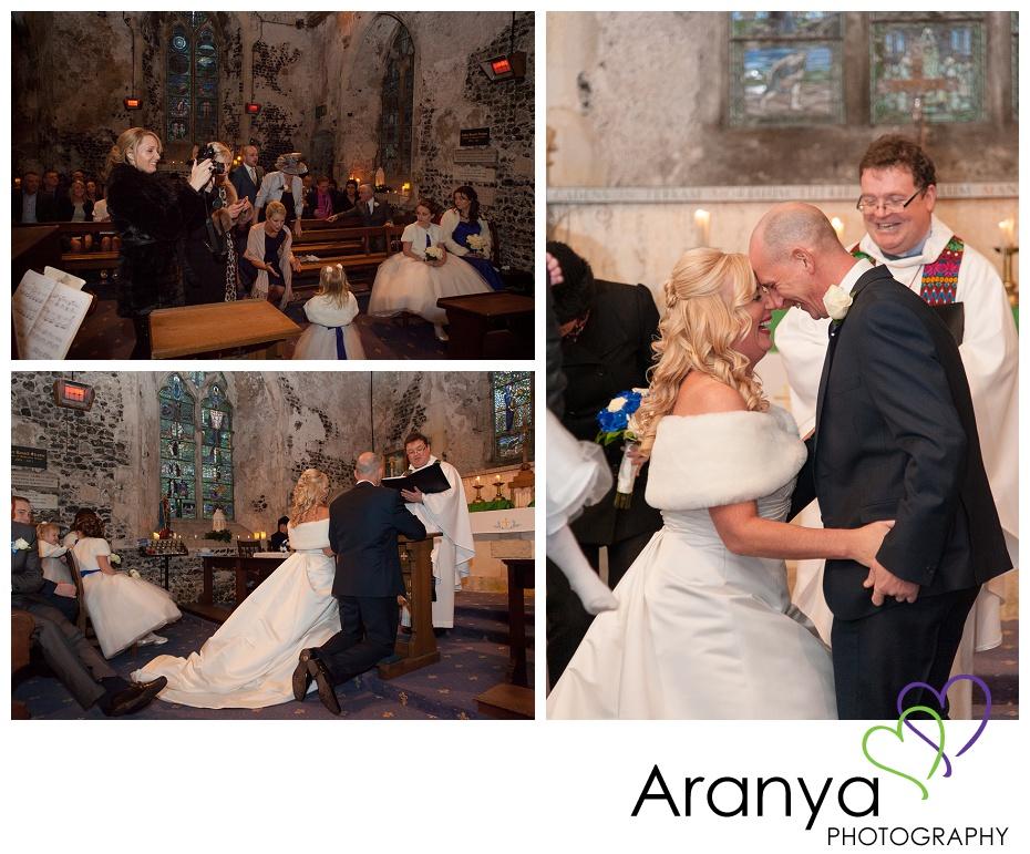 Donna & Dean Wedding-238