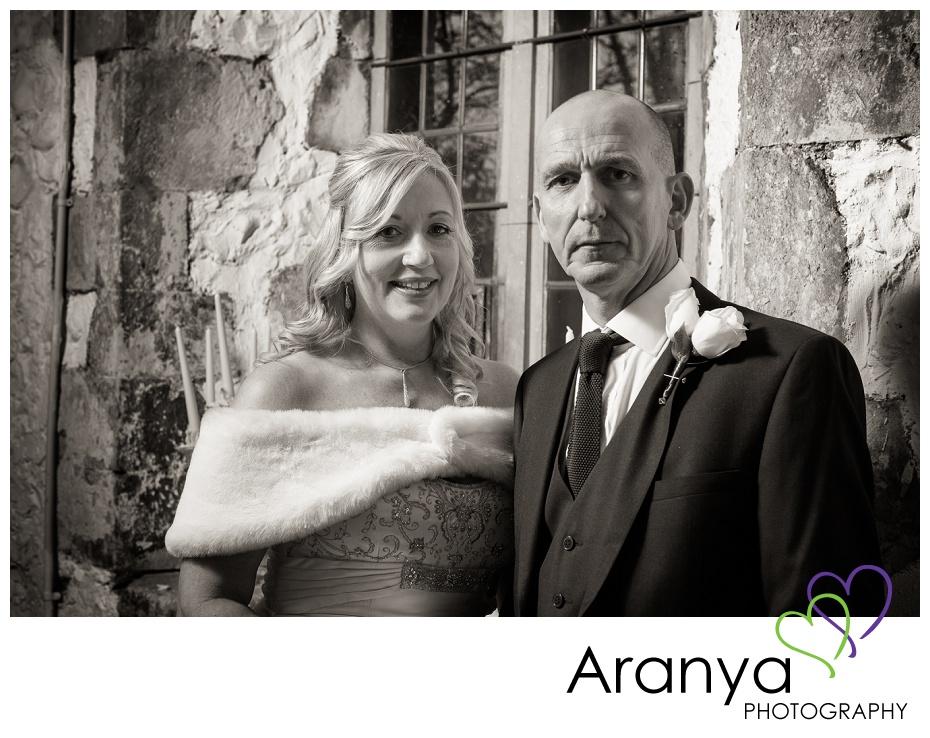 Donna & Dean Wedding-281