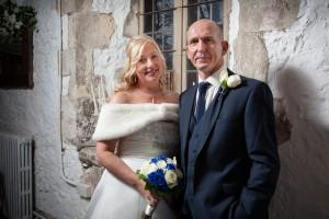 Donna & Dean Wedding-282