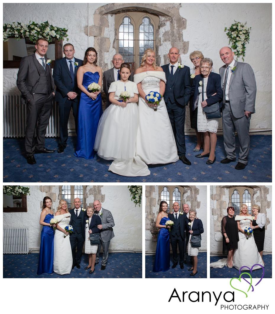 Donna & Dean Wedding-285