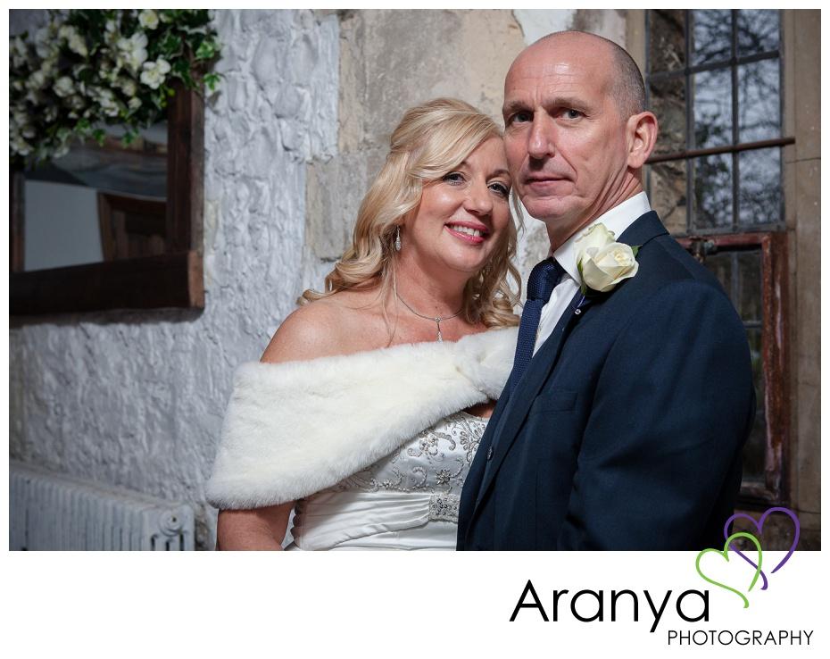 Donna & Dean Wedding-310