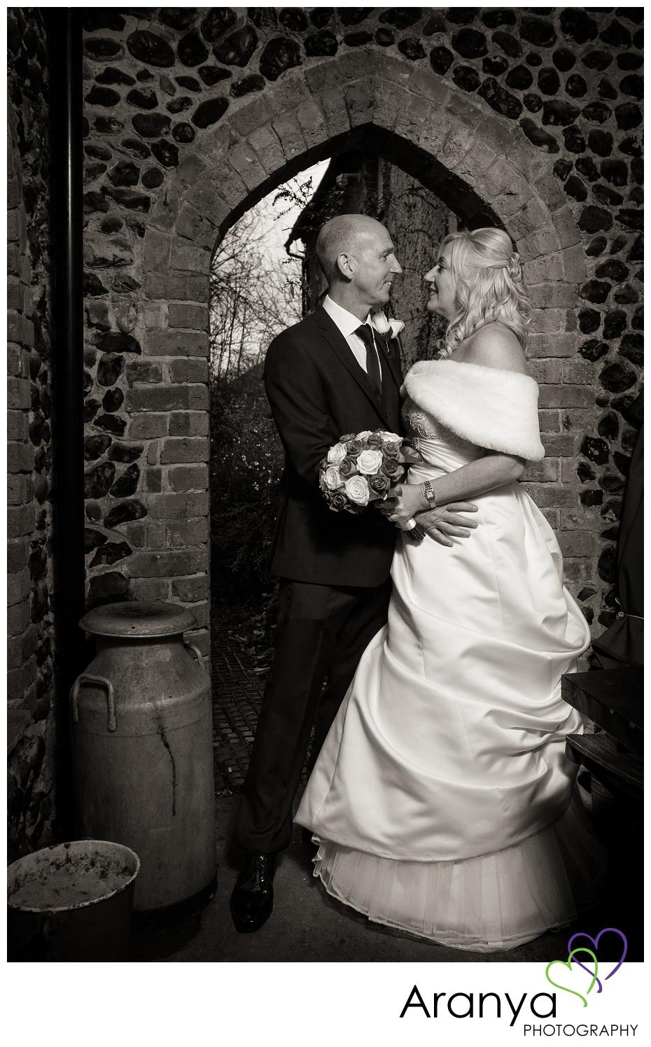 Donna & Dean Wedding-319