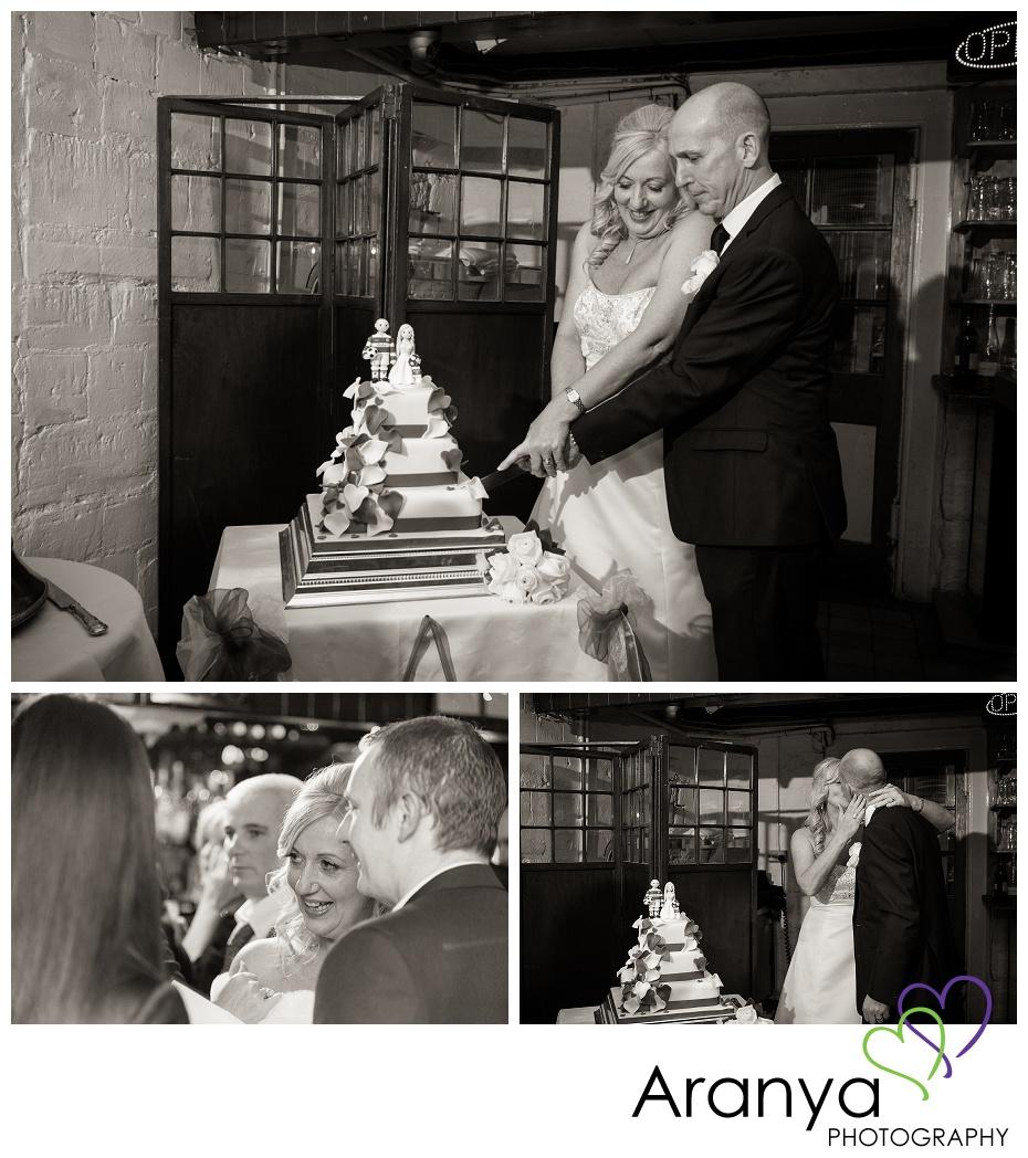 Donna & Dean Wedding-485