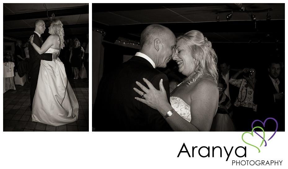 Donna & Dean Wedding-544