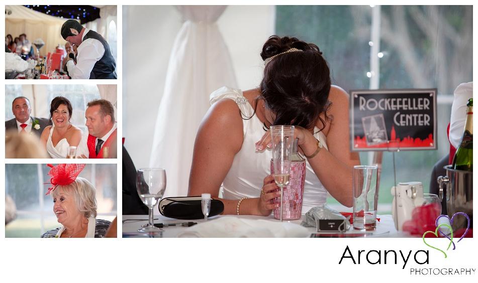 Laura & Simon's Bleak House Wedding Photography (46)