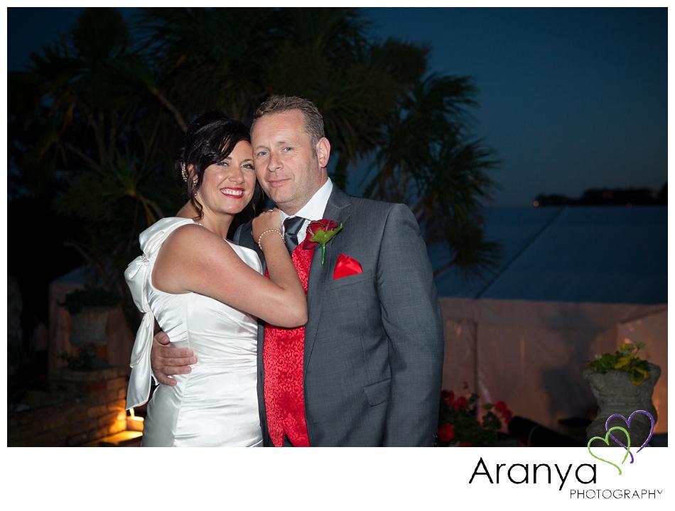 Laura & Simon's Bleak House Wedding Photography (51)