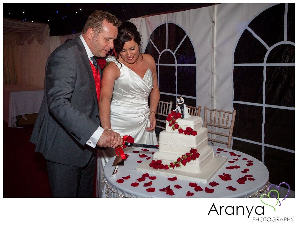 Laura & Simon's Bleak House Wedding Photography (53)
