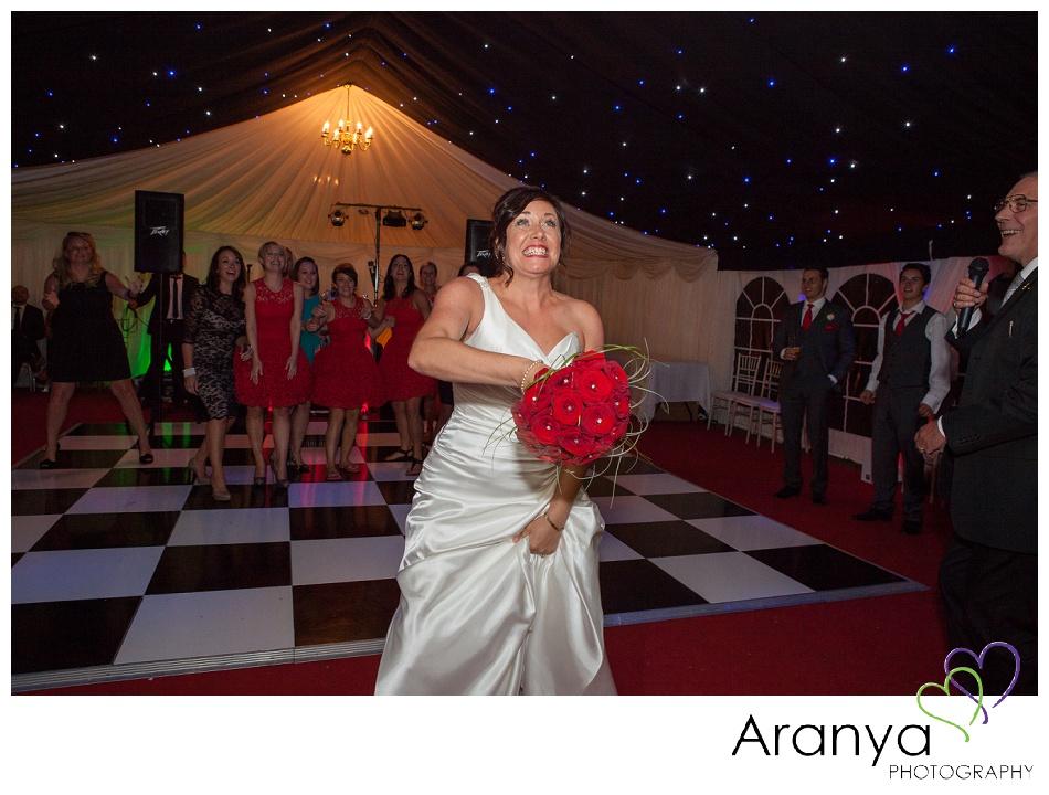 Laura & Simon's Bleak House Wedding Photography (54)