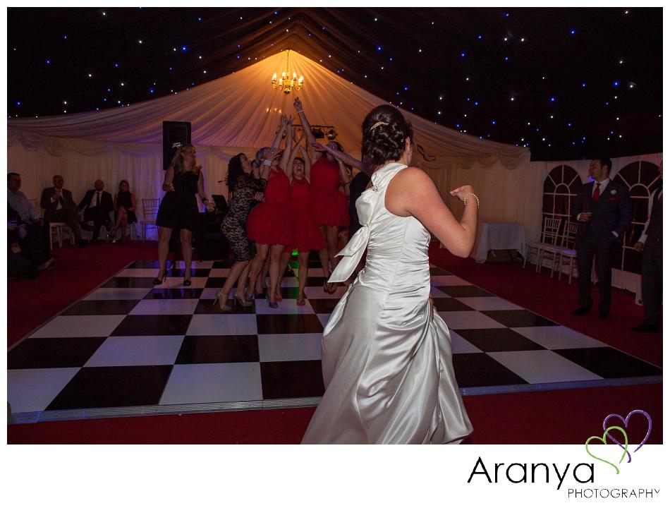 Laura & Simon's Bleak House Wedding Photography (55)