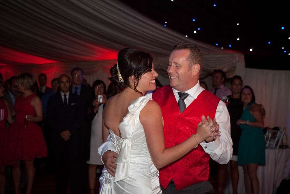 Laura & Simon's Bleak House Wedding Photography (61)
