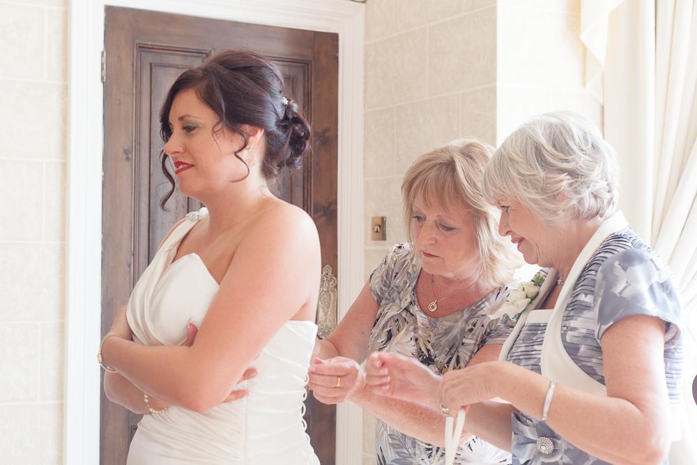 Bleak-House-Wedding
