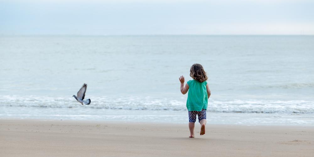 Childrens-Portrait-Photographer-Kent