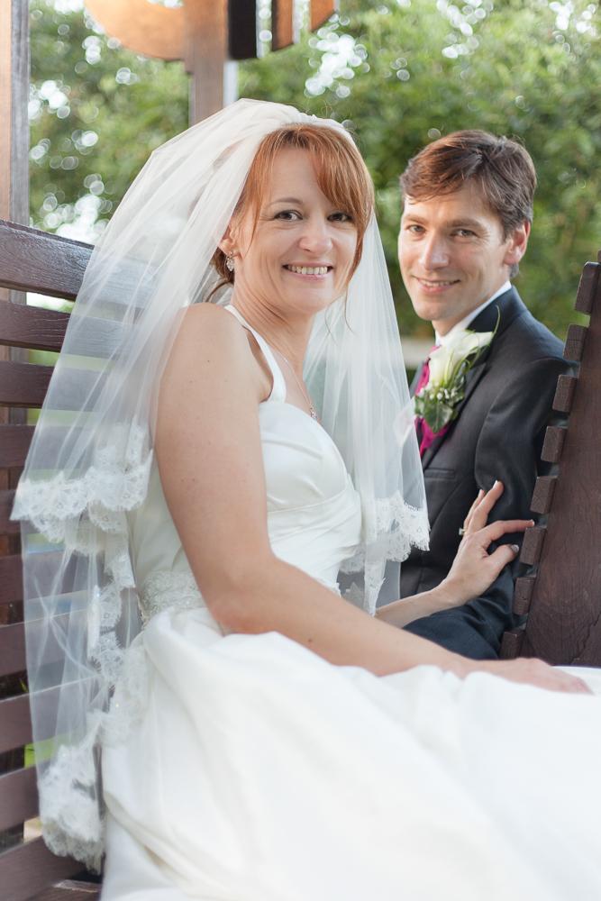 Creative Kent Wedding Photographer