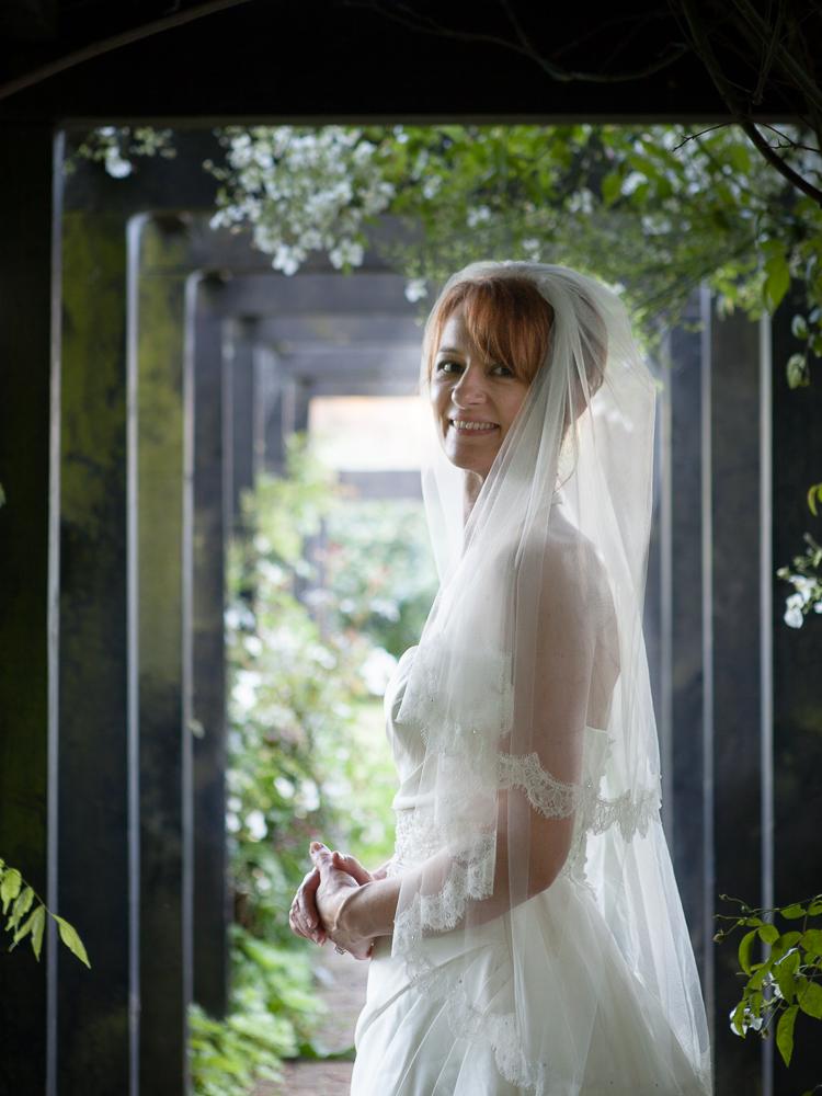 Beautiful Kent wedding photography