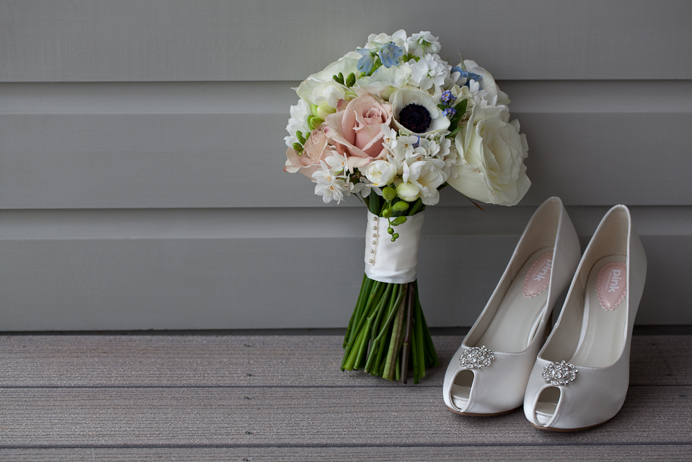 Devon-Wedding-Photographer-1