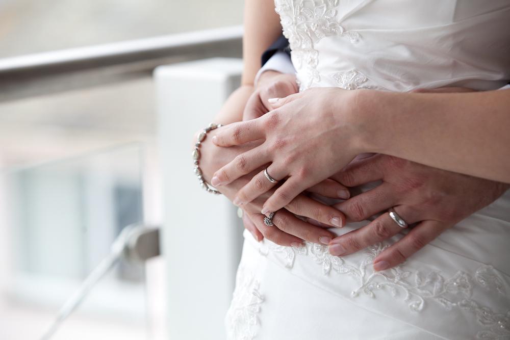 Devon-Wedding-Photographer-2