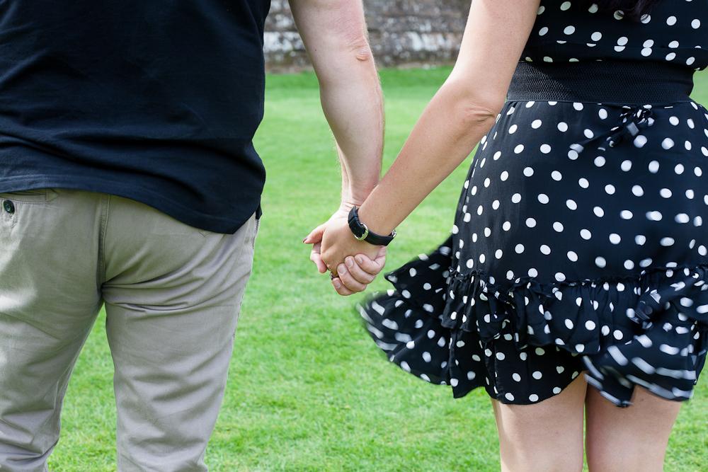 Engagement-Photography-Kent