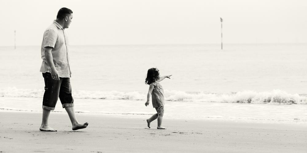 Family-Beach-Photography
