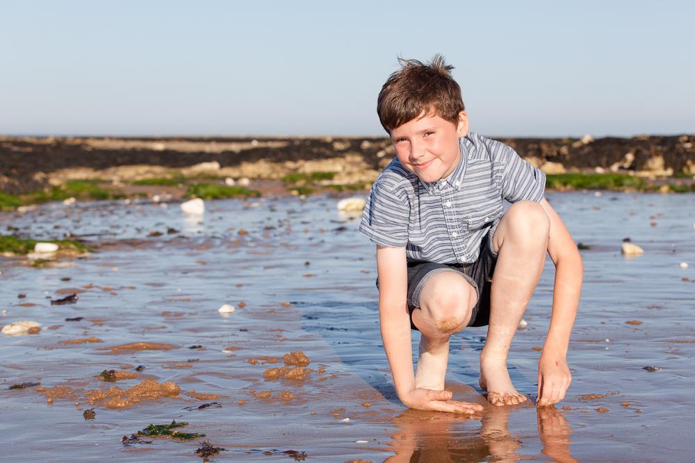 Kent-Childrens-Portrait-Photographer-2