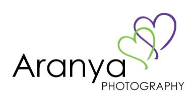 Kent Wedding Photographer Aranya Photography