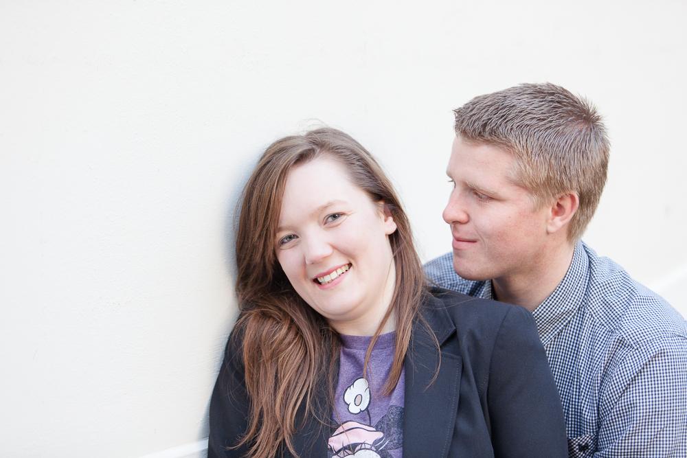 Becky & Sam Engagement photos -43