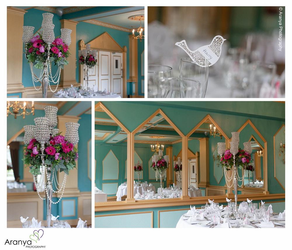 Kent Wedding Photography (26)
