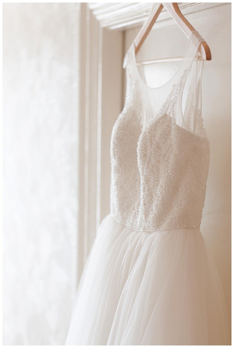 Wedding Photography_0007