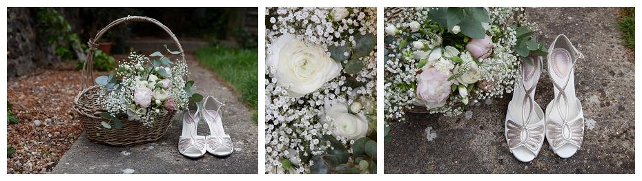 Wedding Photography_0015