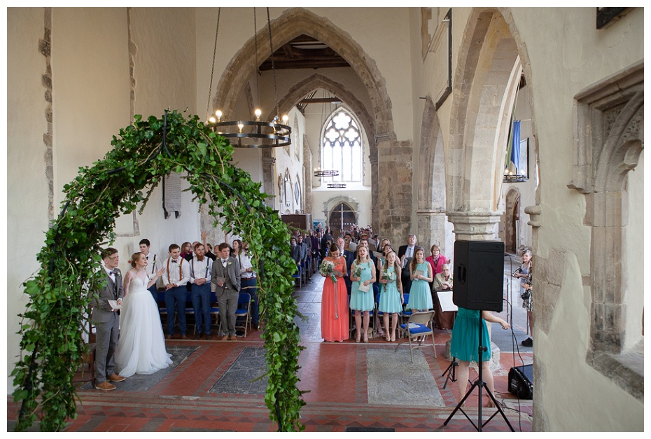 Wedding Photography_0056