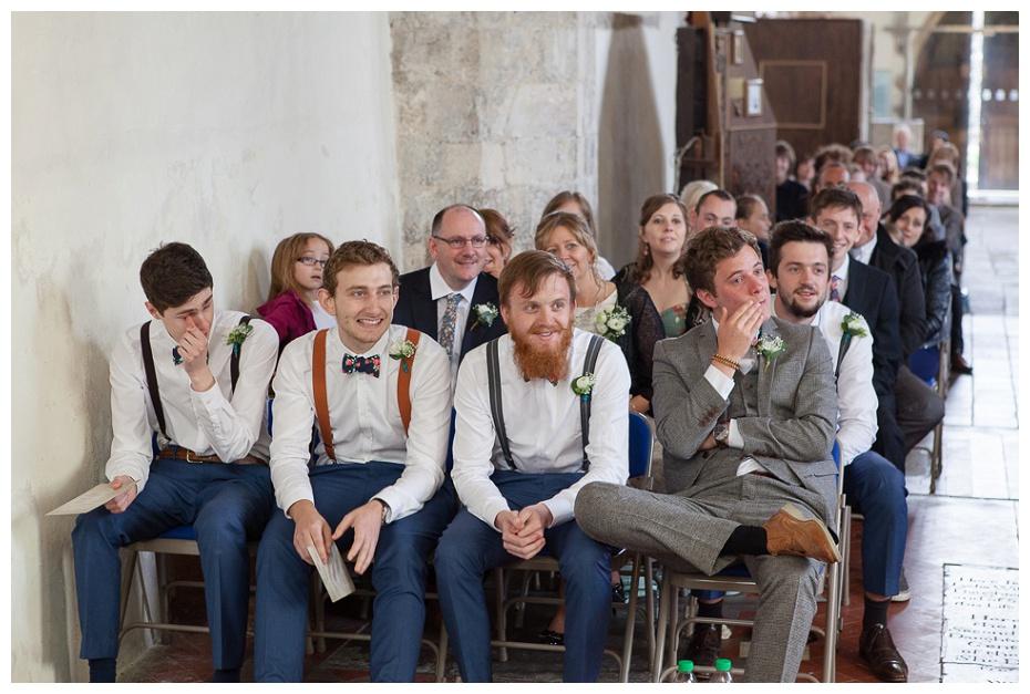 Wedding Photography_0067