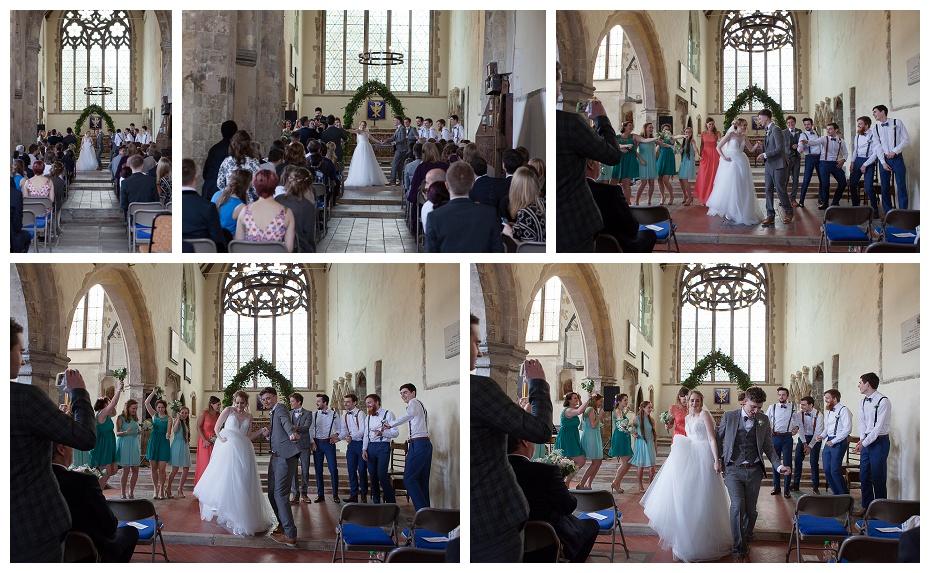 Wedding Photography_0073