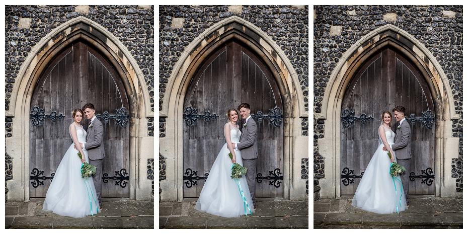 Wedding Photography_0084
