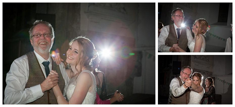 Wedding Photography_0121