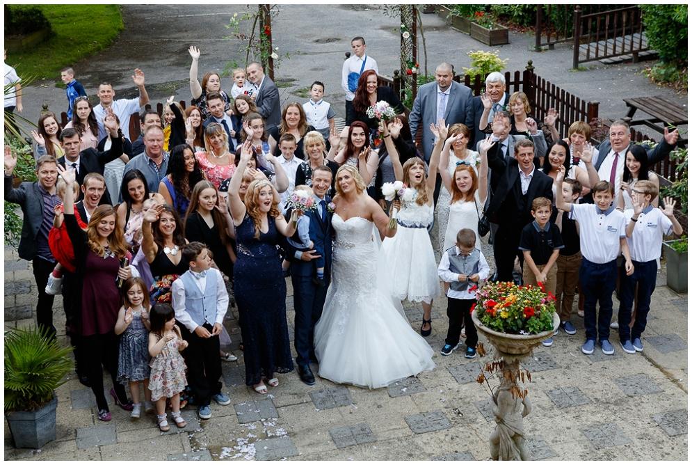 kent-wedding-photographer_0134