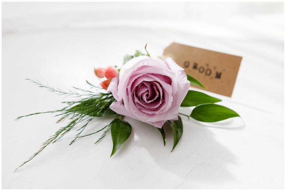 Bridal Prep_0009