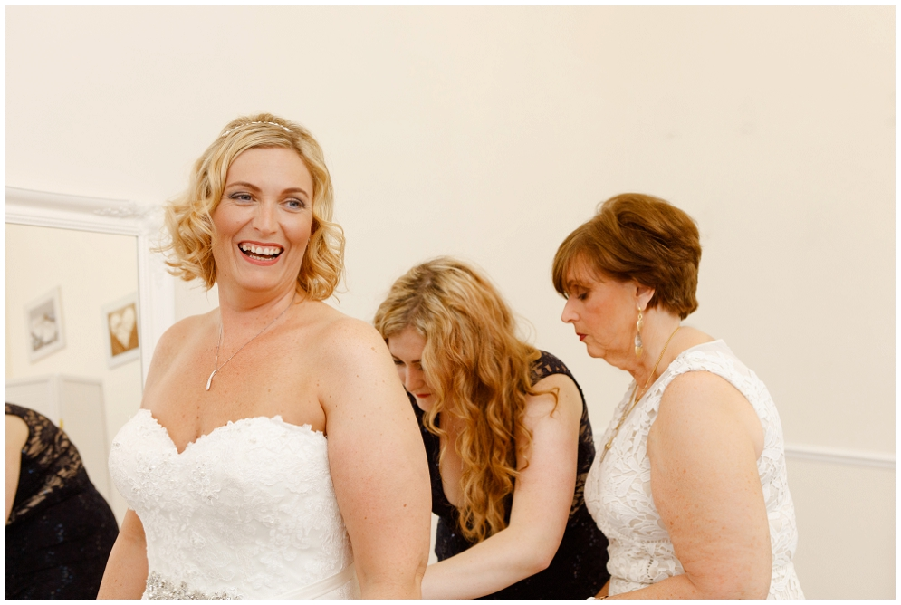 Bridal Prep_0017
