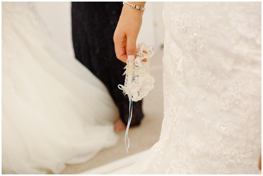 Bridal Prep_0018