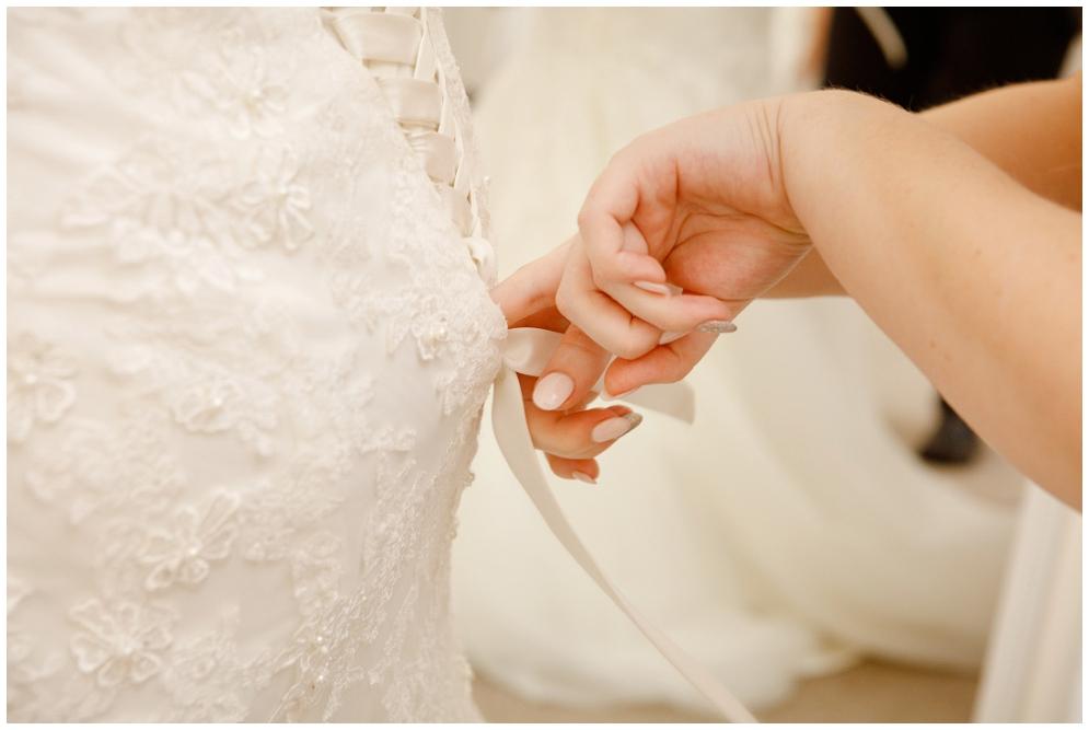Bridal Prep_0020