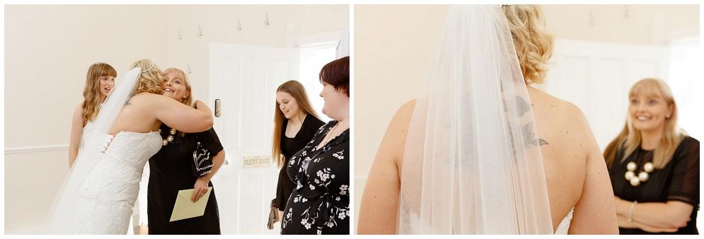 Bridal Prep_0023