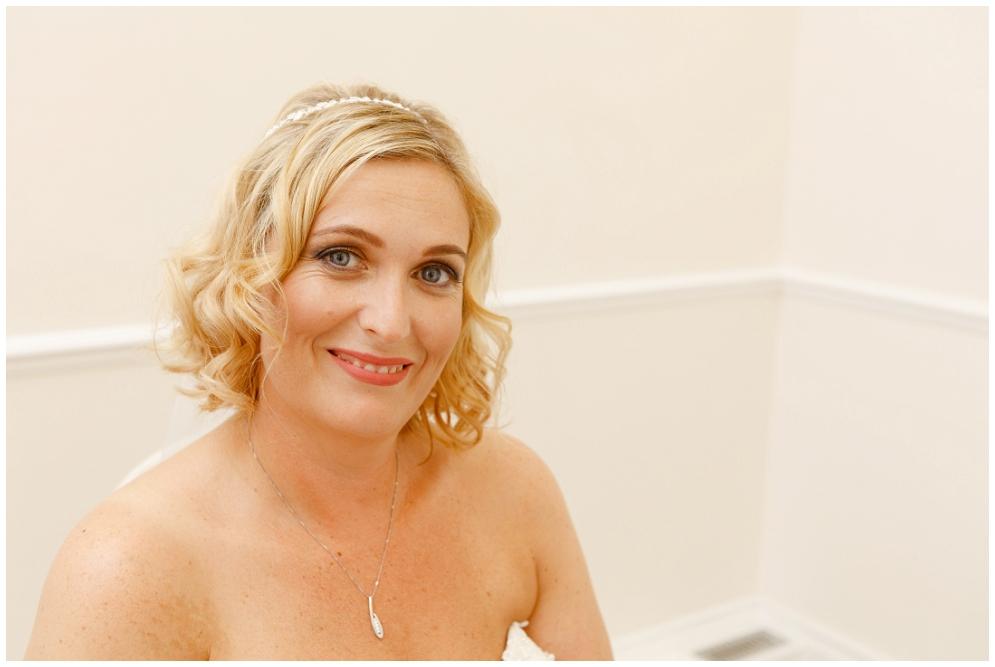 Kent Wedding Photographer_0001