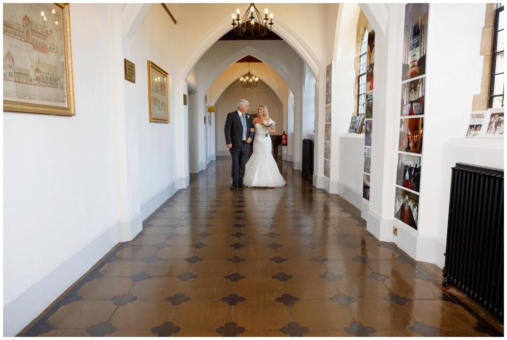Kent Wedding Photographer_0006