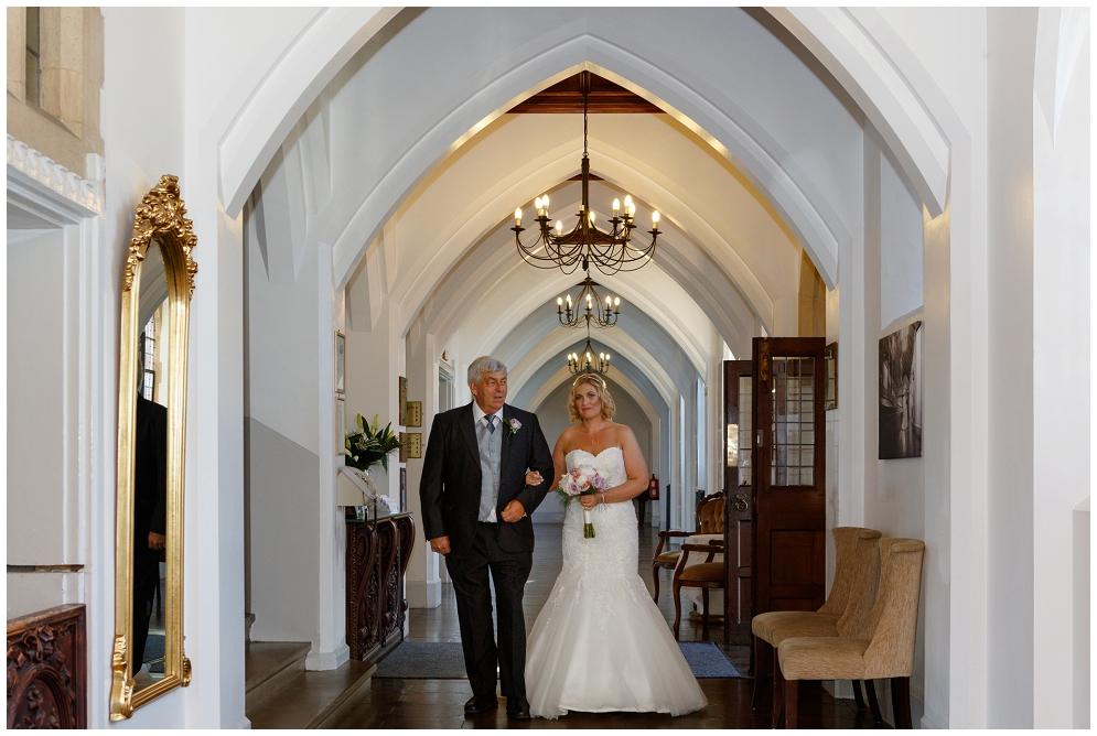 Kent Wedding Photographer_0008