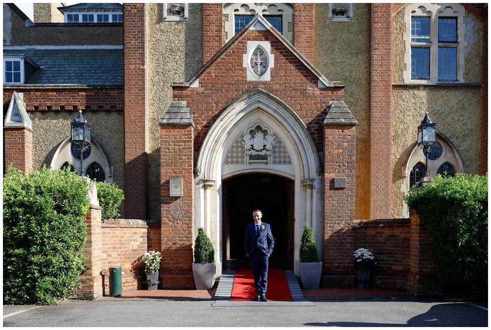 Kent Wedding Photographer_0012