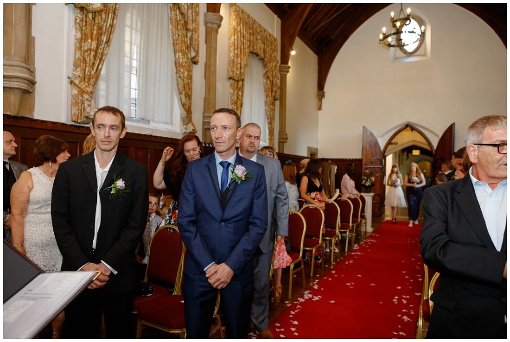 Kent Wedding Photographer_0013