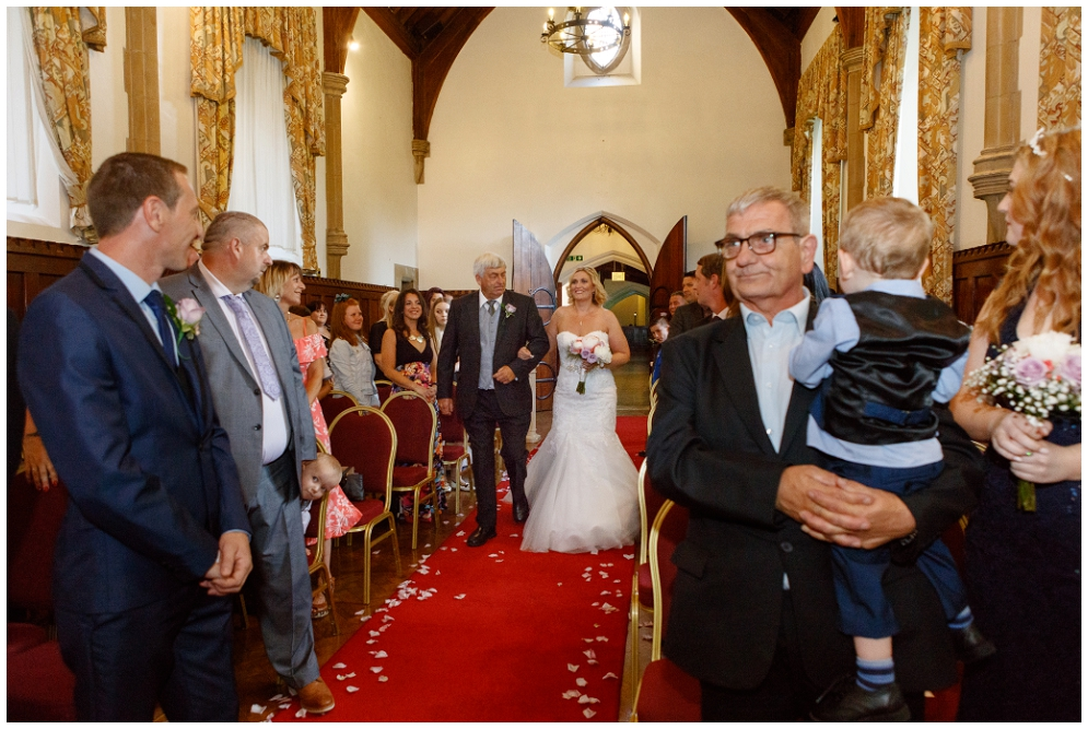 Kent Wedding Photographer_0015