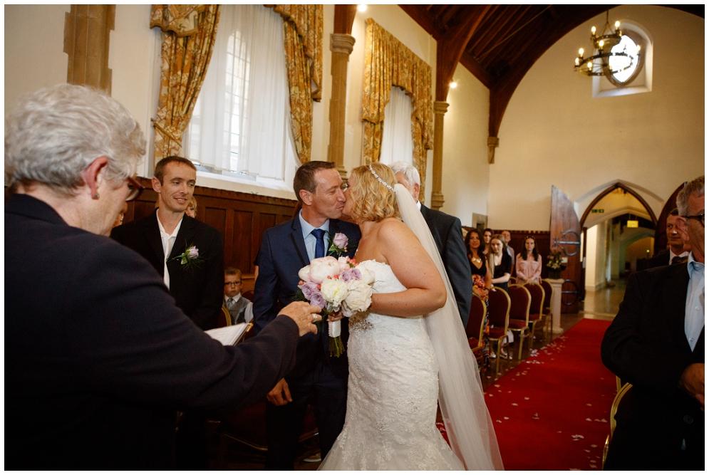 Kent Wedding Photographer_0017